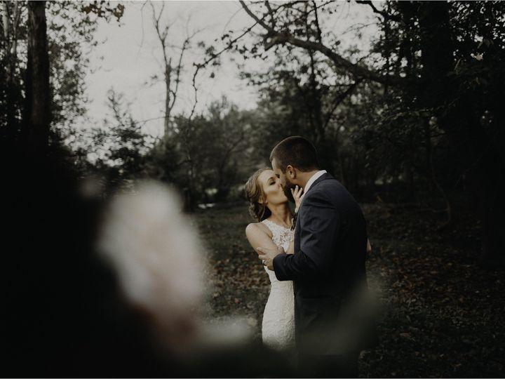 Tmx 1n0a0401w 51 1037733 V1 Chambersburg, PA wedding photography