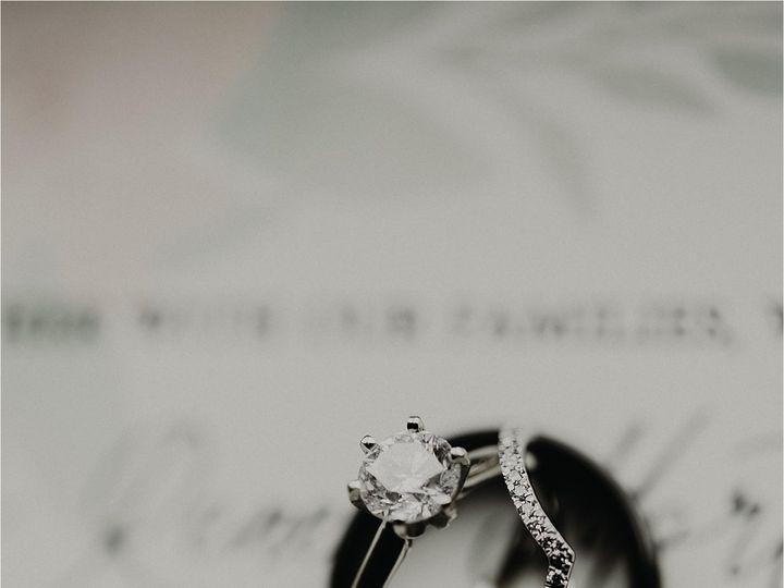 Tmx 293a0082w 51 1037733 V1 Chambersburg, PA wedding photography