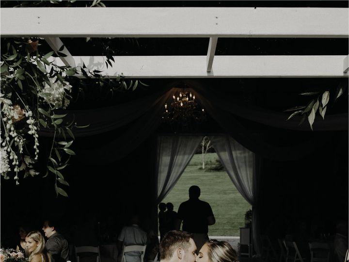 Tmx 293a0158w 51 1037733 Chambersburg, PA wedding photography