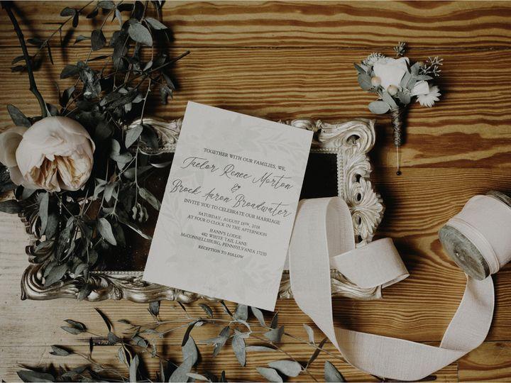 Tmx 293a0413w 51 1037733 V1 Chambersburg, PA wedding photography