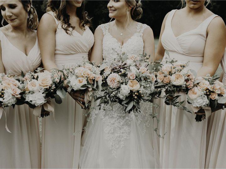 Tmx 293a0721w 51 1037733 Chambersburg, PA wedding photography