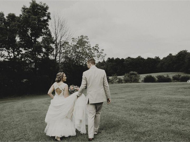 Tmx 293a0984w 51 1037733 V1 Chambersburg, PA wedding photography