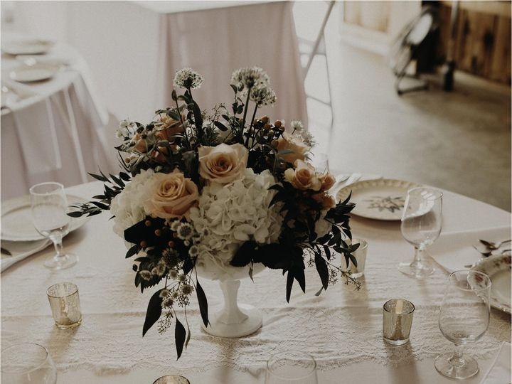 Tmx 293a1127w 51 1037733 Chambersburg, PA wedding photography