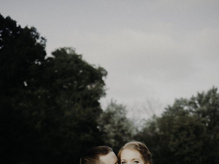 Tmx Cristi Zack 2018 303 51 1037733 Chambersburg, PA wedding photography
