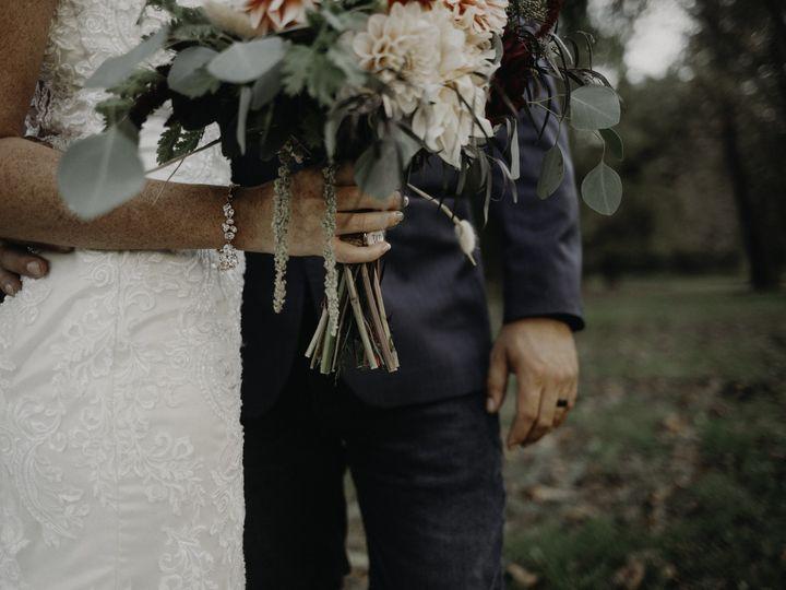 Tmx Cristi Zack 2018 305 51 1037733 Chambersburg, PA wedding photography