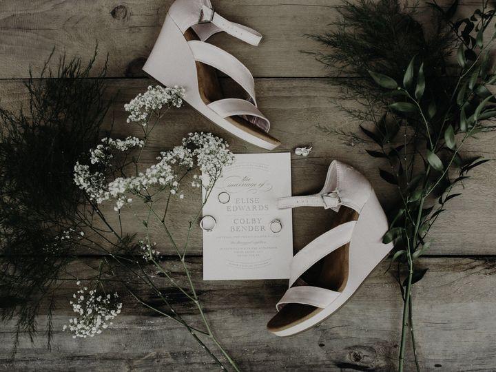Tmx Elisecolby2018 07 28 0014 51 1037733 Chambersburg, PA wedding photography