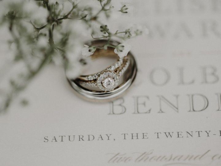 Tmx Elisecolby2018 07 28 0019 51 1037733 Chambersburg, PA wedding photography