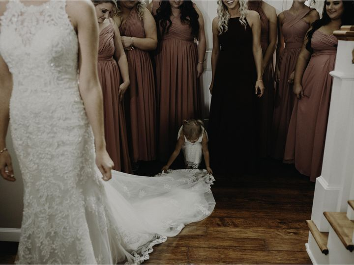 Tmx Img 0733w 51 1037733 Chambersburg, PA wedding photography