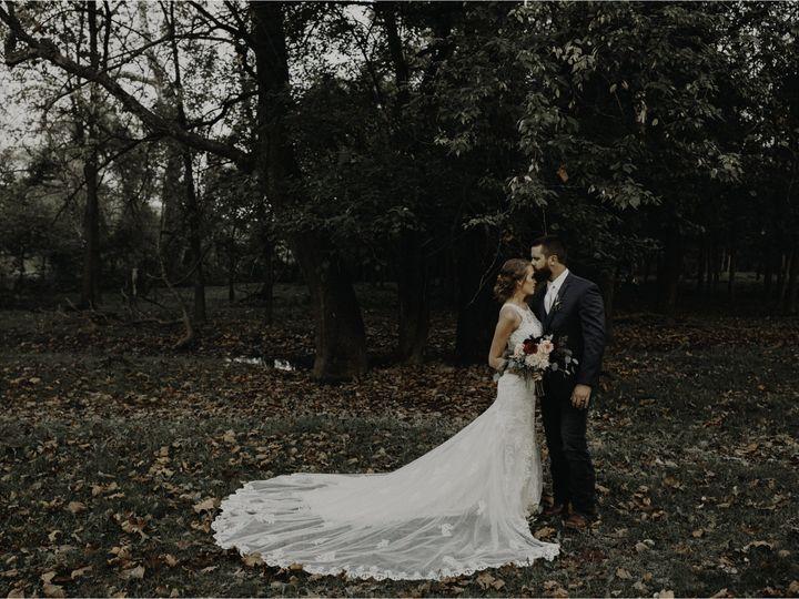 Tmx Img 1400w 51 1037733 V1 Chambersburg, PA wedding photography