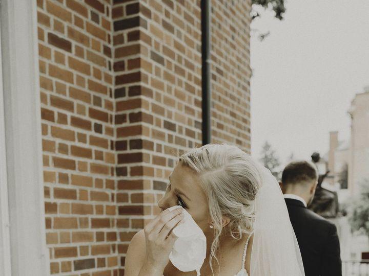 Tmx Laurenaustin 06 22 2018 280 51 1037733 Chambersburg, PA wedding photography