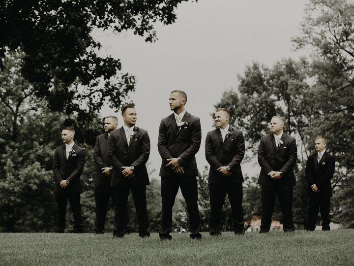 Tmx Laurenaustin 06 22 2018 376 51 1037733 Chambersburg, PA wedding photography