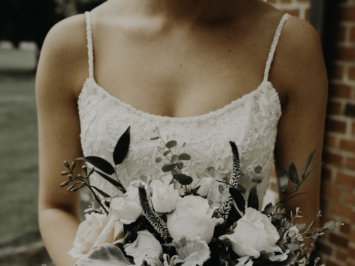 Tmx Laurenaustin 06 22 2018 489 51 1037733 Chambersburg, PA wedding photography