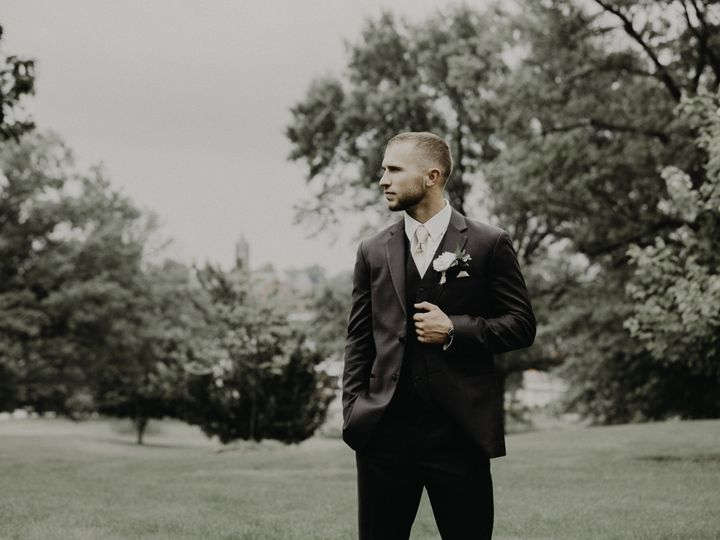 Tmx Laurenaustin 06 22 2018 498 51 1037733 Chambersburg, PA wedding photography