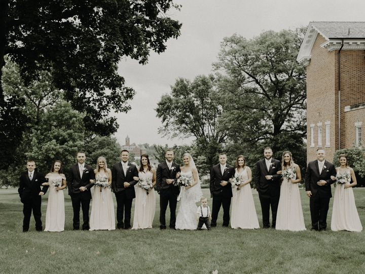 Tmx Laurenaustin 06 22 2018 525 51 1037733 Chambersburg, PA wedding photography