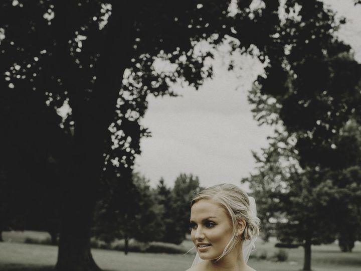 Tmx Laurenaustin 06 22 2018 549 51 1037733 Chambersburg, PA wedding photography