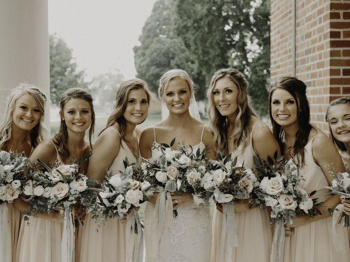 Tmx Laurenaustin 06 22 2018 788 51 1037733 Chambersburg, PA wedding photography