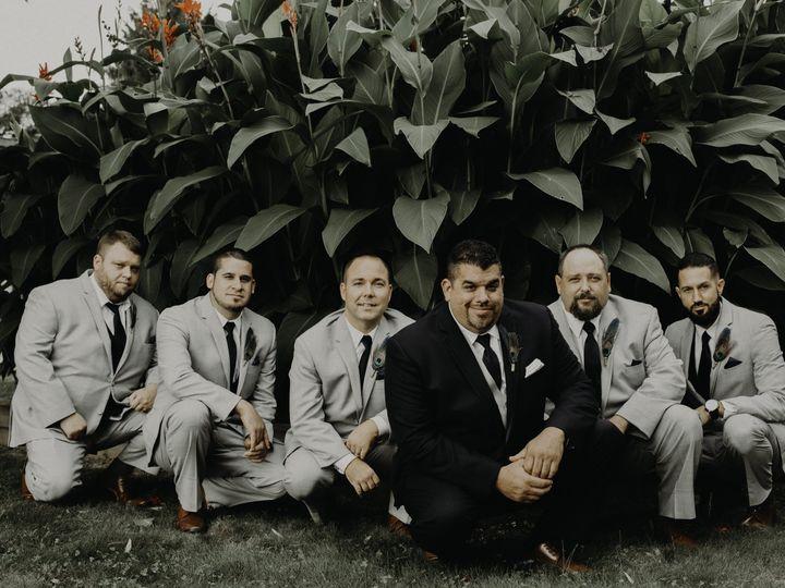 Tmx Trinitycarlos2018 159 51 1037733 Chambersburg, PA wedding photography