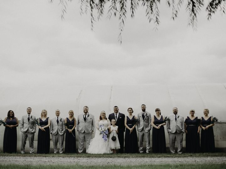 Tmx Trinitycarlos2018 359 51 1037733 Chambersburg, PA wedding photography