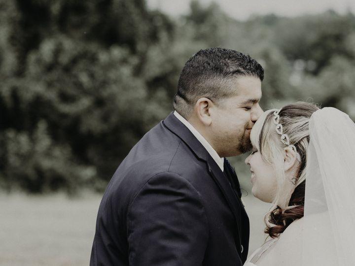 Tmx Trinitycarlos2018 370 51 1037733 Chambersburg, PA wedding photography