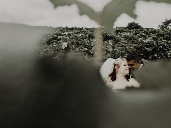 Tmx Trinitycarlos2018 706 51 1037733 Chambersburg, PA wedding photography
