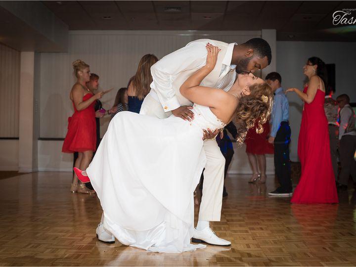 Tmx 1472060537283 2 Cherry Hill wedding photography