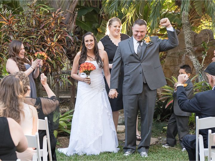 Tmx 1472060542787 1 Cherry Hill wedding photography