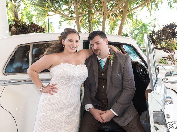 Tmx 1472060551703 3 Cherry Hill wedding photography