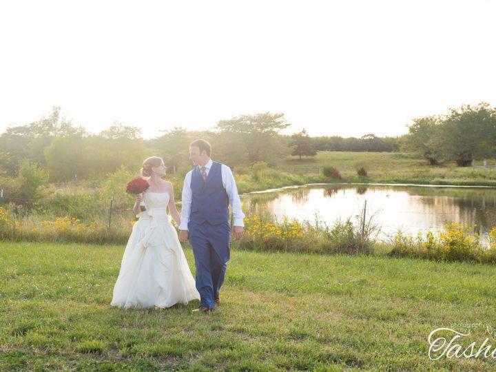 Tmx 1472060587957 4 Cherry Hill wedding photography