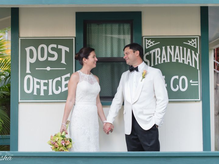Tmx 1472060771611 6 Cherry Hill wedding photography