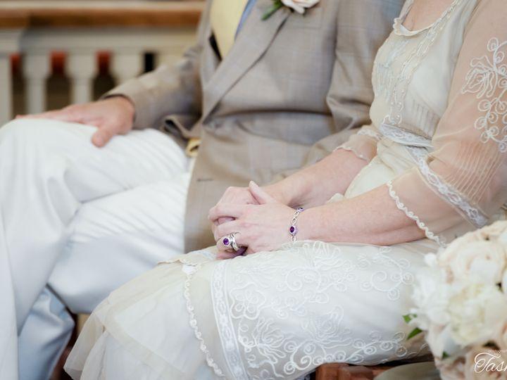 Tmx 1472060862872 9 Cherry Hill wedding photography