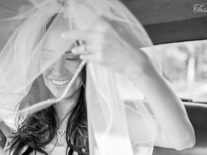 Tmx 1472067592985 12 Cherry Hill wedding photography