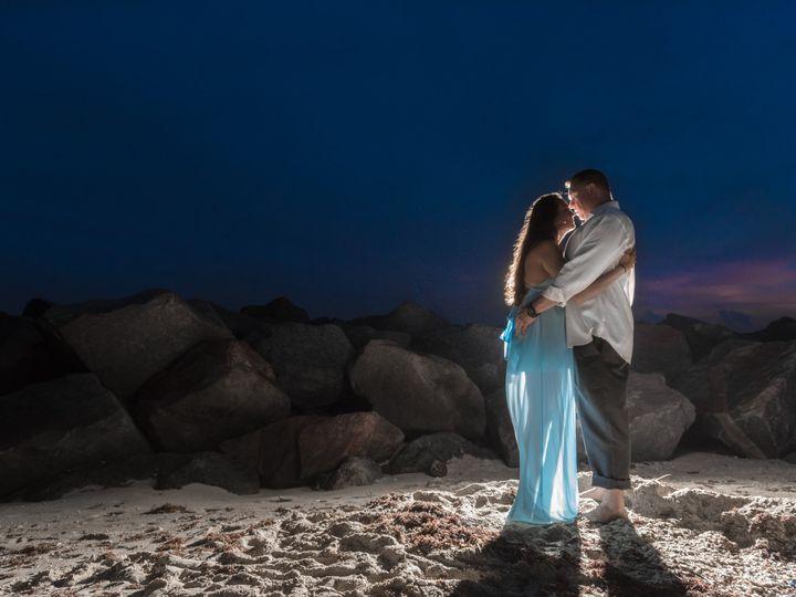 Tmx 1472181981772 Untitled 11 Cherry Hill wedding photography