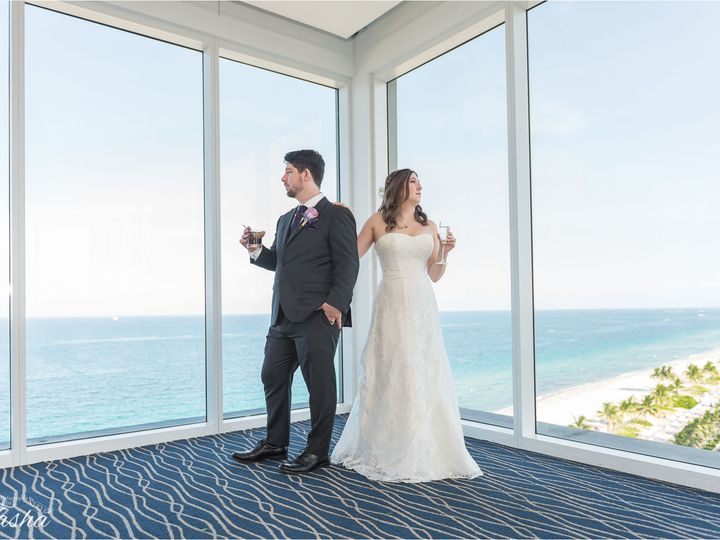 Tmx 1533908198 9296dd60e35b1efa 1533908197 D1d5140fc0148baf 1533908197628 2 D   T40 Cherry Hill wedding photography