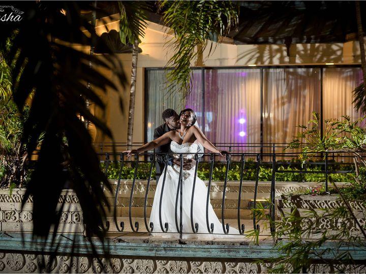 Tmx 1533908466 C1f6f9187b4a6cc7 1533908465 91a28712babae8f4 1533908466551 9 RT49 Cherry Hill wedding photography