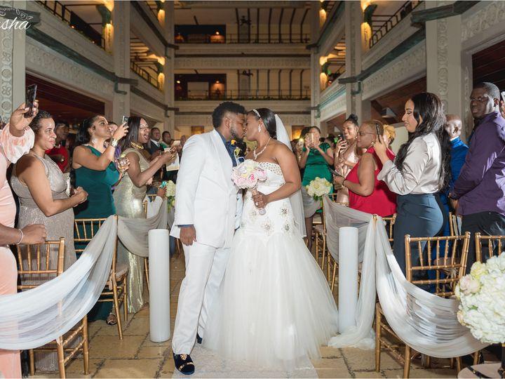 Tmx 1533908481 B73911fc48e6b4b4 1533908479 Bc6f7d9c2c03a148 1533908480116 10 RT31 Cherry Hill wedding photography