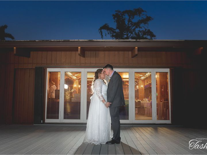 Tmx 1533908607 56693a521e04c910 1533908605 8cc2b183ea67a10b 1533908608535 11 39 Cherry Hill wedding photography