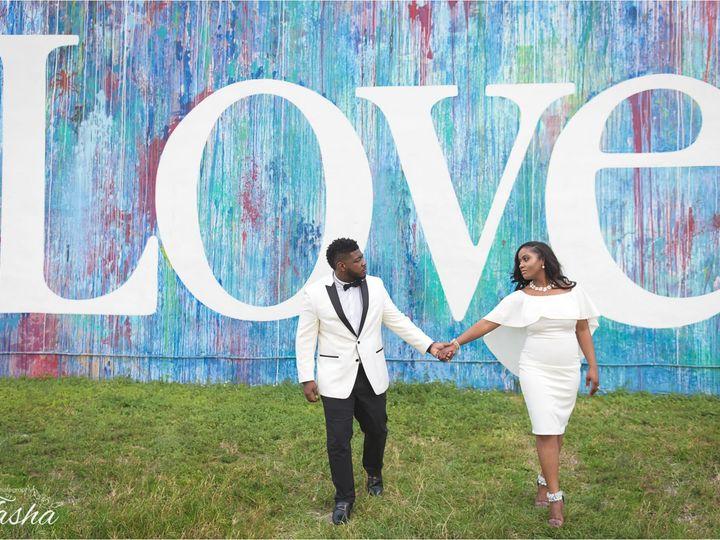 Tmx 1533908904 C7ab2175853cab98 1533908902 62f67a6a4d6cd8fe 1533908904614 8 RT35 Cherry Hill wedding photography