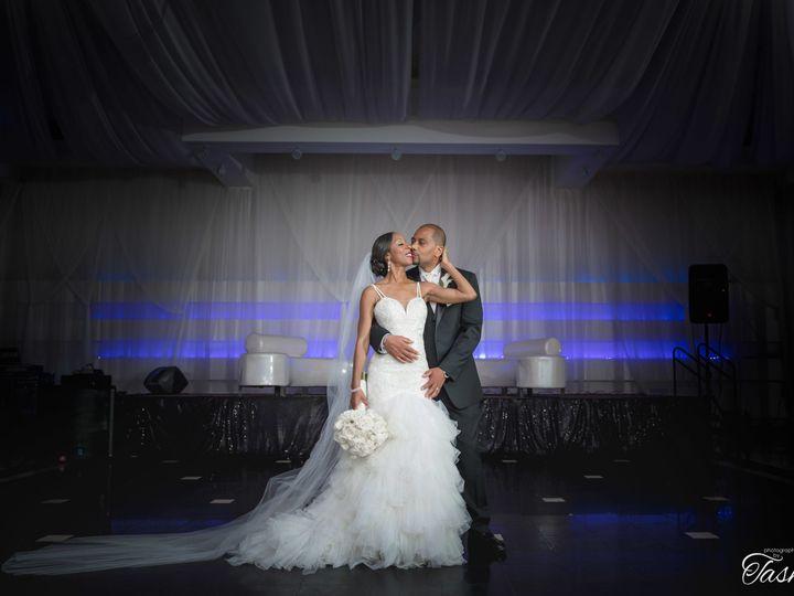 Tmx 1534088957 89b5b9463ad3abc5 1534088955 E6664cd0e7d5fd76 1534088955363 2 M   C Wed FB 3 Cherry Hill wedding photography