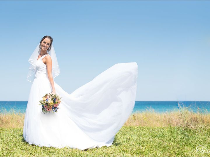 Tmx 1534089372 584ed2bd6c1e0664 1534089371 F6764dbd3b920588 1534089371164 5 A   R40 Cherry Hill wedding photography