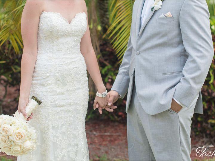 Tmx 1534089415 81a02131b6350a6e 1534089414 16645bafed5318ad 1534089412908 8 G   J21 Cherry Hill wedding photography