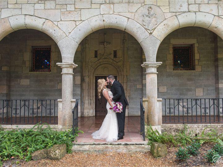 Tmx 1534089682 1cd68076dc569f15 1534089681 651a4084f01ad6c7 1534089656599 11 J   M19 Cherry Hill wedding photography