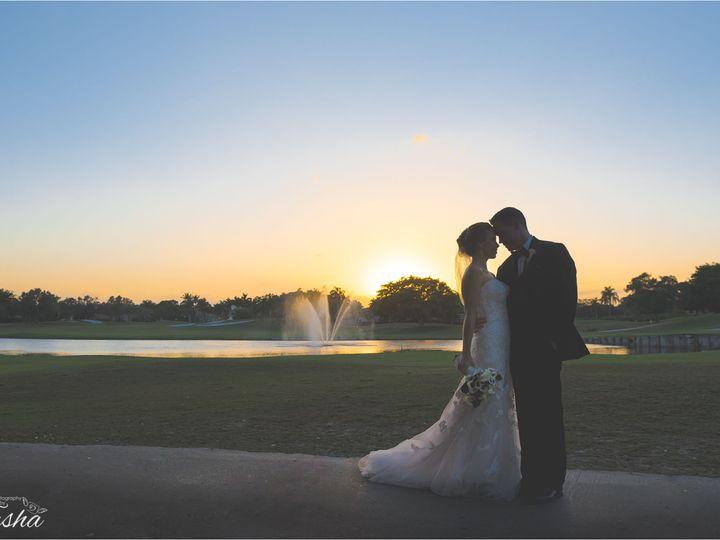 Tmx 1534089839 F0dc864c90a02fd6 1534089837 B4067171522ceb9e 1534089837926 13 N25 Cherry Hill wedding photography