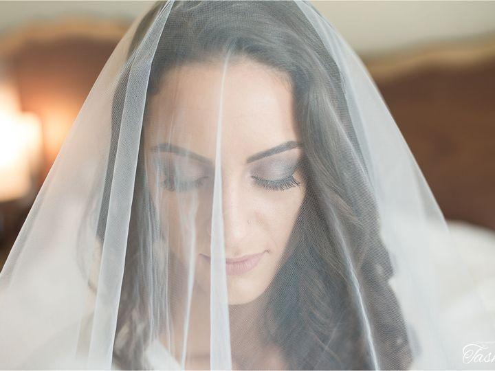 Tmx 1535039933 709129be6e80b2ef 1535039932 Dbf26f176ece2321 1535039930222 2 A   R8 Cherry Hill wedding photography