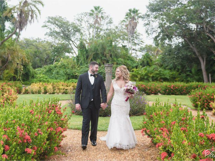Tmx 1535039972 91c8996ef2d64a0f 1535039970 913259d4c4140ef4 1535039972756 3 J   M24 Cherry Hill wedding photography