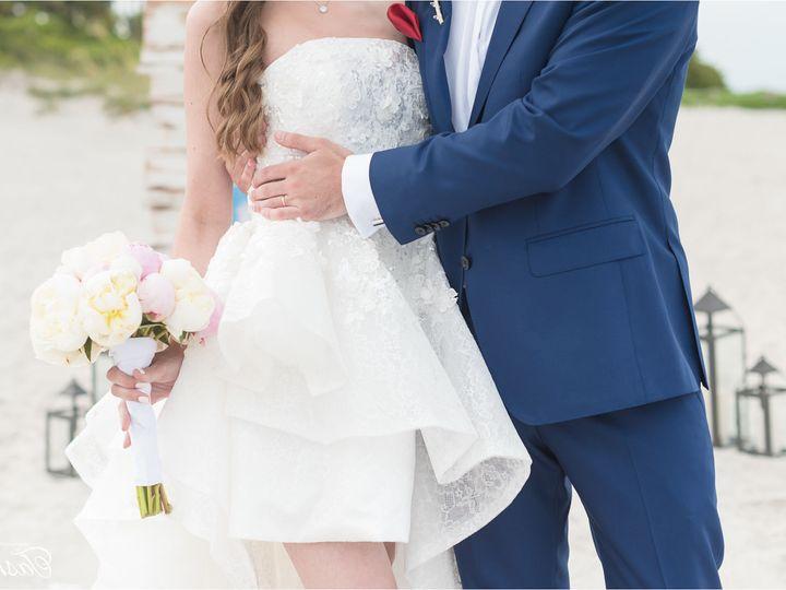 Tmx 1535053118 C75450aba30b2aaf 1535053116 D91b32d82ea7923e 1535053108775 1 O   R21 Cherry Hill wedding photography