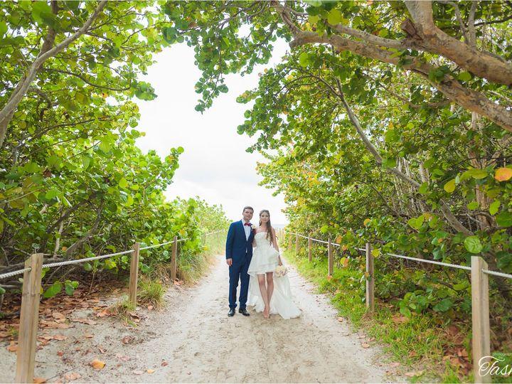 Tmx 1535053119 104f9e476f50db22 1535053116 E664fda17a93811e 1535053108778 2 O   R35 Cherry Hill wedding photography