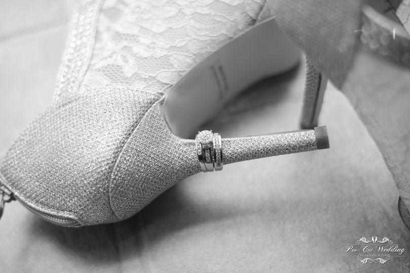 Pro-Cut Weddings Photography