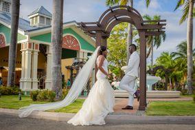 Pro-Cut Wedding Photography