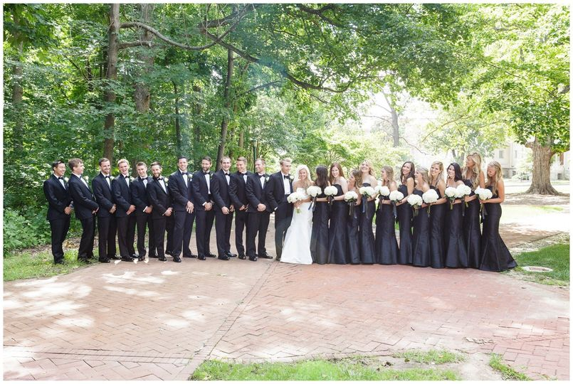best indianapolis wedding photographer0023