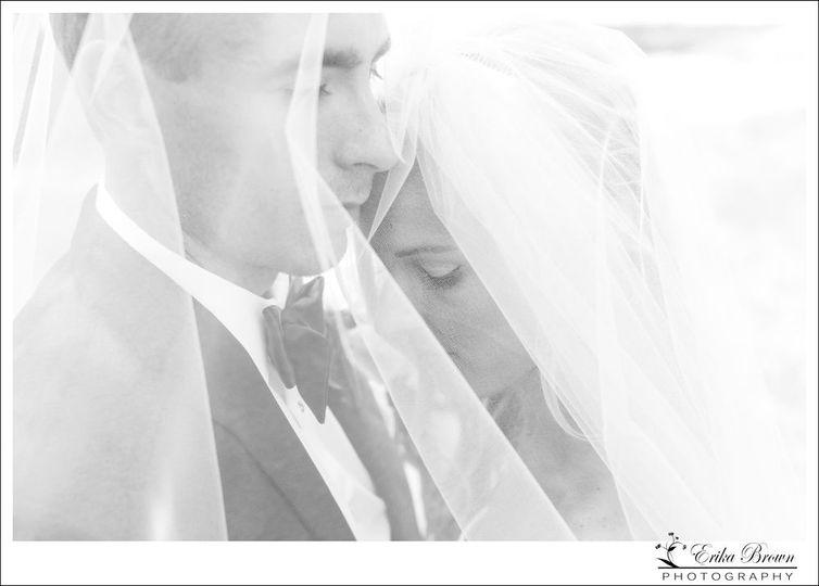 24f0b34bd0b42382 Bloomington Indiana Wedding Photographer Erika Brown Photography